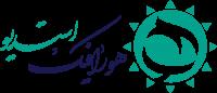 hooraphic-logo-2